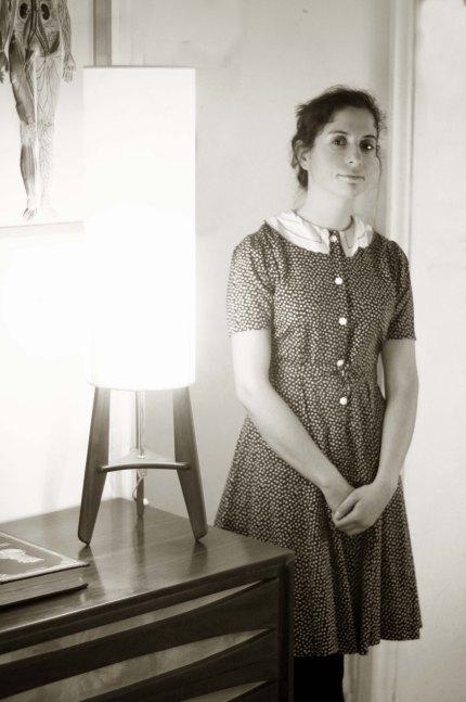 Laura Gil Ferradás