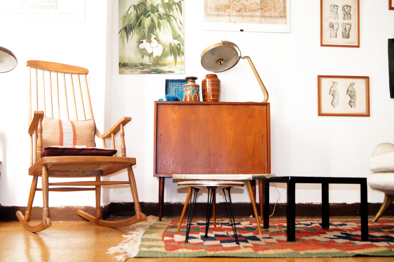 Muebles segunda mano corua muebles de bao segunda mano la corua segunda mano muebles coruna - Muebles segunda mano coruna ...
