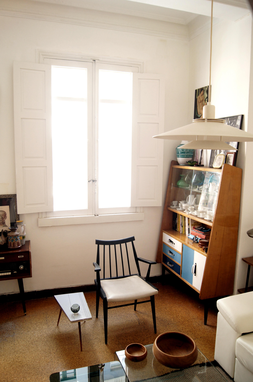 Muebles vintage en a coru a - Muebles a coruna ...