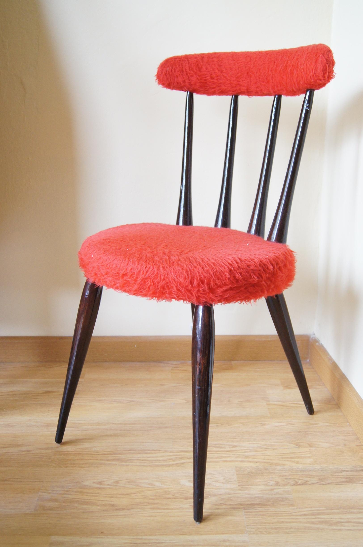 sillas francesas de los aos