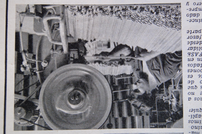 Historia De Las L Mparas Fase La Bella Calidad  # Muebles Nesofsky