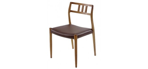 jl_moller_79_side_chair