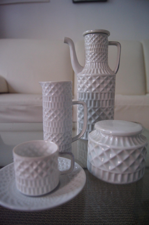 Cer mica o castro el tiempo nos da la raz n for Ceramicas castro
