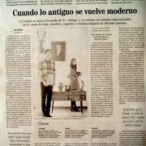 Diario La Opinión