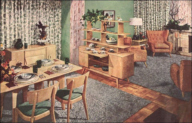 retro-modern-vintage-interiors-2