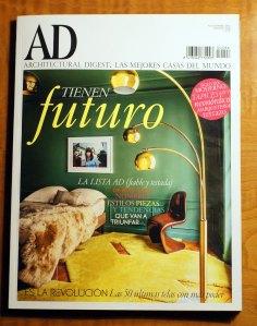 revista ad nov 2014