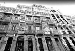 5.plaza de lugo 12