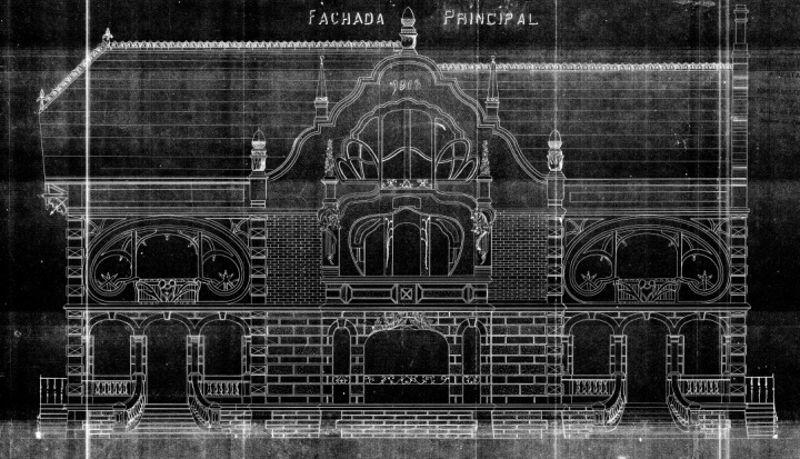 fachada-buhigas
