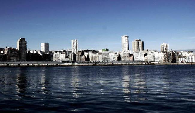 coruña-skyline-puerto