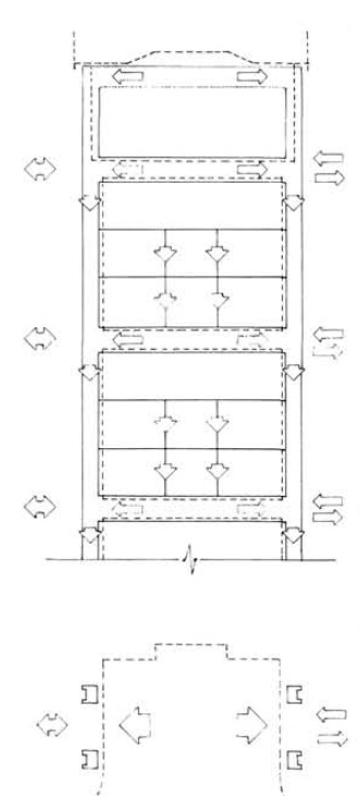 hercon-esquema-estructural