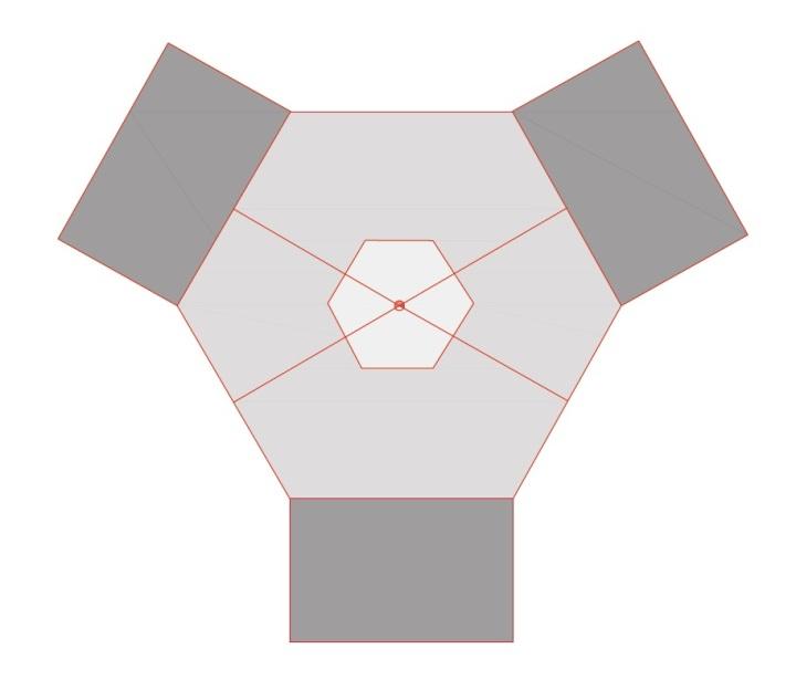 hexagono-semilla-torre-hercon-origen-proyecto