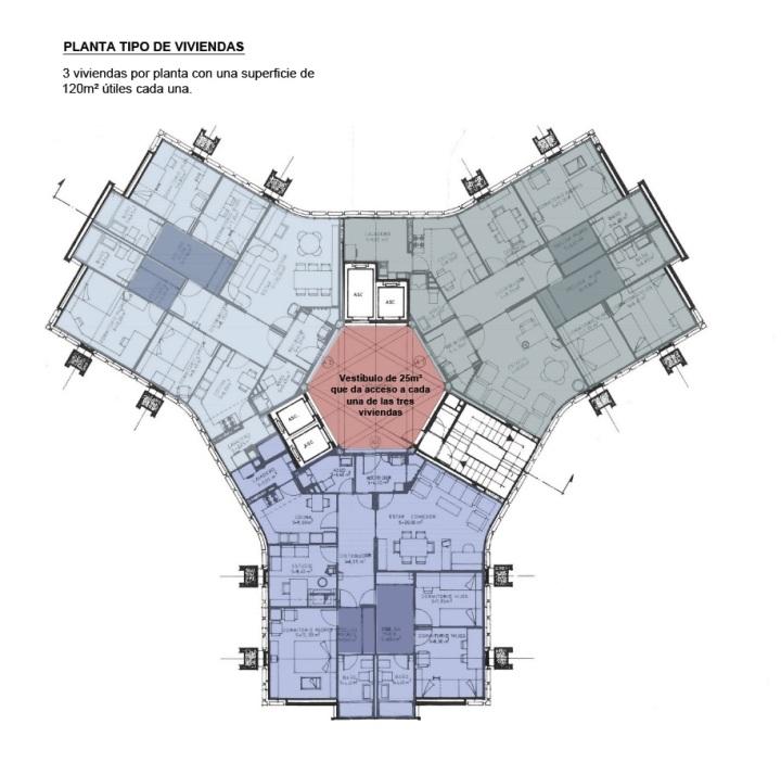 planta-viviendas-torre-hercon