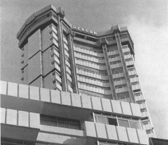 rotulo-hercon-años-70-informes-de-la-contruccion-revista