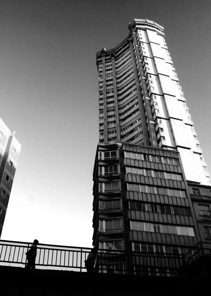 torre-costa-rica-torre-hercon