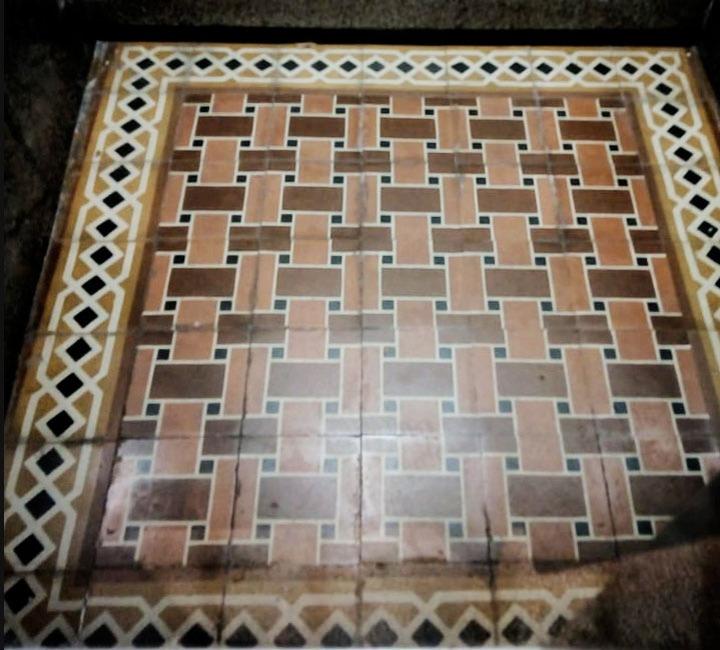 alfombra-baldosa-hidraulica-potal