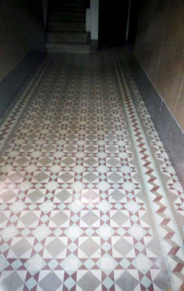 baldosa-hidraulica-gemetrica-coruna-portal
