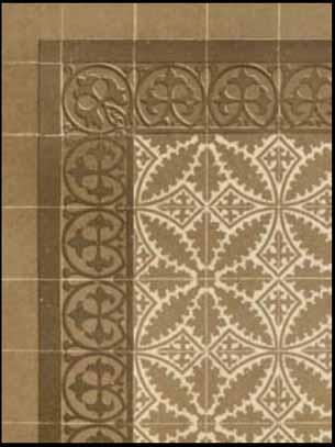 Baldosas-hidraulicas-josep-pasco-1891-escofet-fortuny