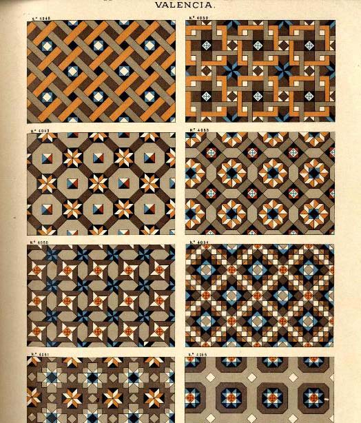 catalogo-mosaico-nolla