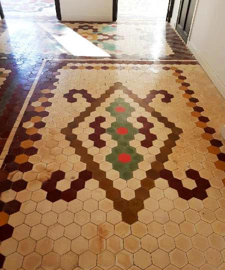 mosaico-hidraulico-baldosa-hidraulica