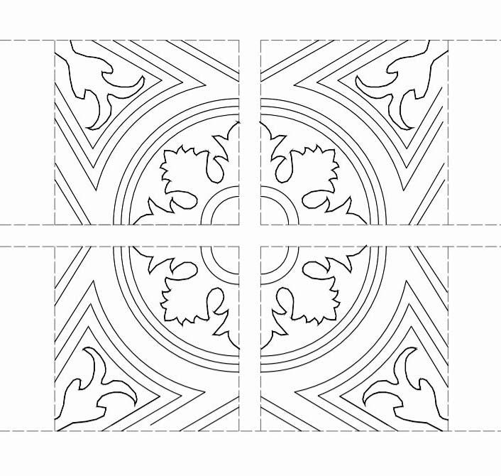 mosaico-hidraulico-modernista-analisis-laura-ferradas