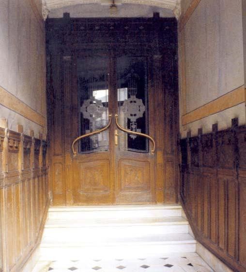portal-casas-reais-modernismo-santiago